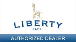 Liberty Gun Safes
