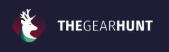 Shop at the Gear Hunt