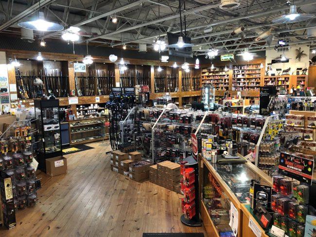 Best Gun Brands and More