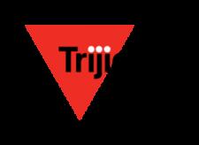Go to Trijicon website