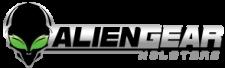 Go to Alien Gear website