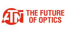 Go to ATN Optics website