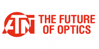 Go to ATN Optics website