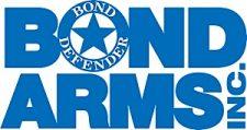 Go to Bondarms.com