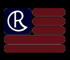 chris-reeves-knifes-logo