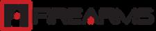 f1-firearms-logo