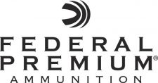 federal-ammunition-logo (1)
