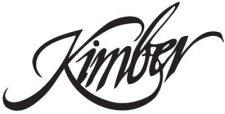Go to Kimber website