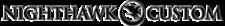 Go to Nighthawk Custom website