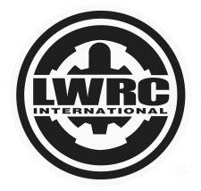 lwrc-international-logo