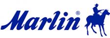 Go to Marlin Guns website