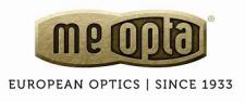 Go to MEOPTA website