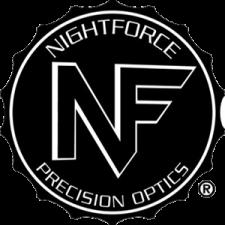nightforce-optics-logo