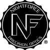 nightforce-optics-logo