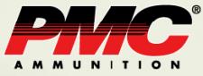 pmc-ammo-logo