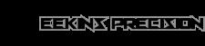 seekins-logo