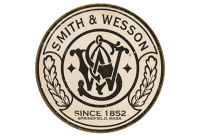 smith-wesson-584x400