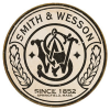 Go to Smith & Wesson