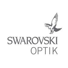 swarovski-optik-logo