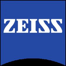 zeiss-optics-logo